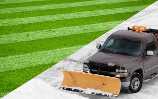 Minneapolis Lawn Care Snow Plowing Cost Mn